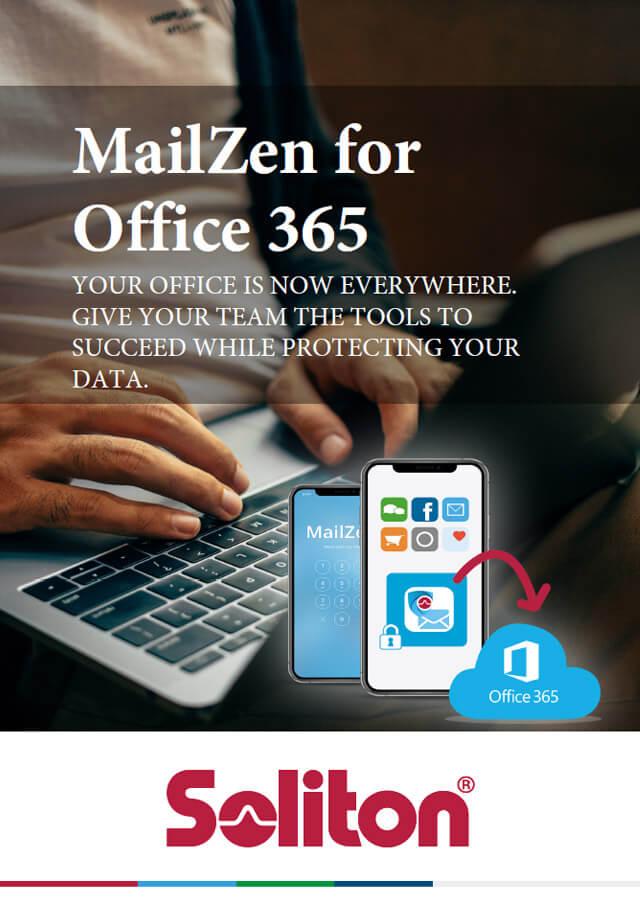 MailZen Whitepaper