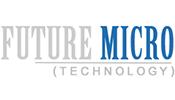 Future Micro Technology