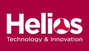 Helios Technology & Innovation