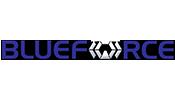 BlueForce UAV Consulting Inc.