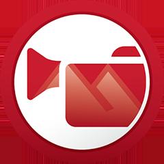 Zao App Logo