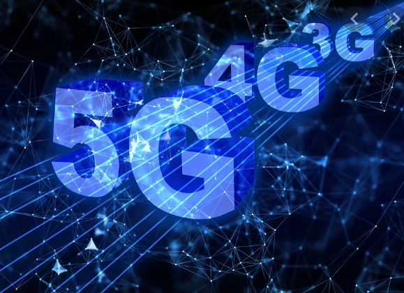 Image of 3g, 4g, 5g.